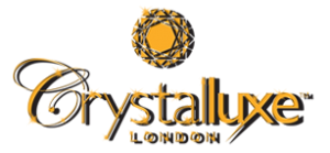 CRYSTALLUXE-LONDON