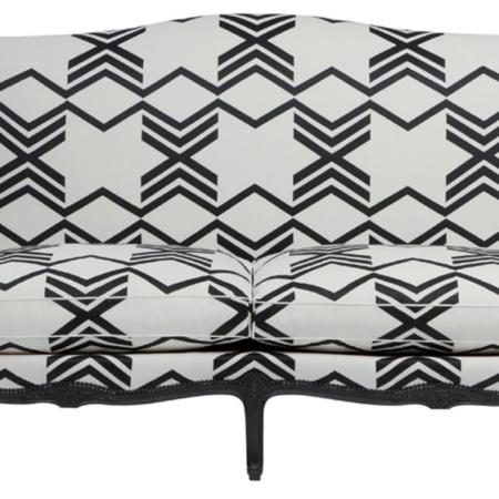 Classic Sofa & Gondole