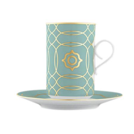 Coffee, Tea Cups & Mugs