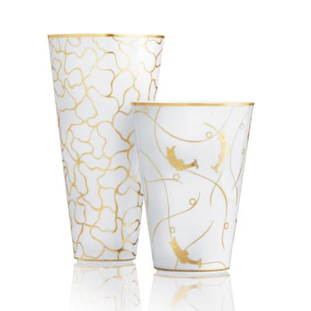 Vases & Flower Inserts