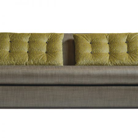 Sofas & Long-chairs