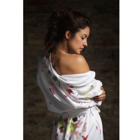 For Her- Relaxing & Sleepwear
