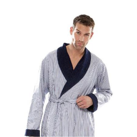 For Him- Relaxing & Sleepwear