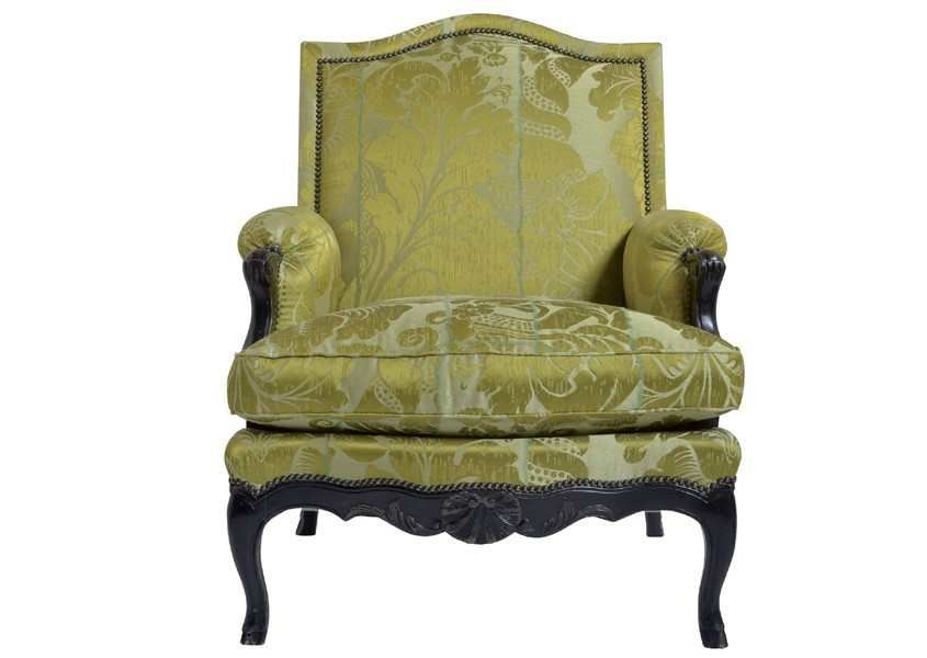 gilles nouailhac villandry duchess product code 063. Black Bedroom Furniture Sets. Home Design Ideas